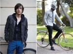 Levis-Commuter-Series-Spring-Summer-2012-Collection-1
