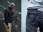 Levis-Commuter-Series-Spring-Summer-2012-Collection-2